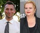 Same-sex marriage: Magda Szubanski and Ian Thorpe's warning to politicians following the result