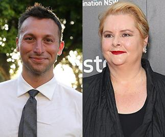 Magda Szubanski and Ian Thorpe's warning to politicians