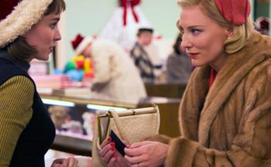 How to do all your Christmas shopping in one day