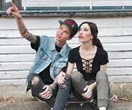 Veronica's Feud: Jess Origliasso releases emotional statement after Ruby Rose's twitter takedown