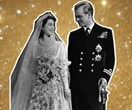 What you never knew about The Queen & Prince Philip: From adorable nicknames, separate beds & secret love letters