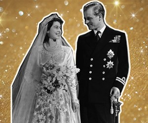 Adorable nicknames, separate beds & secret love letters: What you never knew about The Queen & Prince Philip