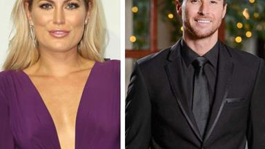 Bachelor In Paradise Exclusive: Keira Maguire and Michael Turnbull get the very first date!