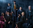 Your first look at the Fantastic Beasts sequel is here