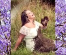 Mum who posed with 20,000 bees in maternity shoot tragically suffers a stillbirth