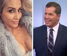 TV star Ryan Phelan caught out with high profile hooker