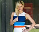 EXCLUSIVE: Sophie Monk confirmed as the host of Love Island