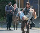 The Walking Dead's 10 most shocking moments