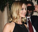 EXCLUSIVE: Margot Robbie's three months pregnant