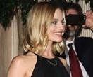 EXCLUSIVE: Margot Robbie's three months pregnant