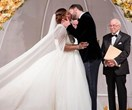 Double love! Serena Williams & Alexis Ohanian serve up the most romantic wedding