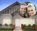 The Block's Josh and Elyse just sold their first home for $1.63 million