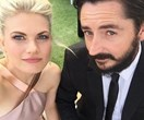 EXCLUSIVE: Bonnie Sveen reveals how love helped her cope with life in the limelight