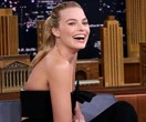 What Neighbours taught Margot Robbie about making it in Hollywood