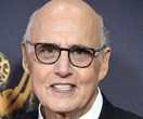 Jeffrey Tambor quits Transparent after sexual harassment claims
