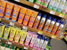 Banana Boat sunscreen brand faces possible class action lawsuit