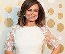 """It has to stop!"" Lisa Wilkinson slams the boys' club over the pay gap"
