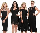 EXCLUSIVE: Real Housewives of Melbourne secrets and scandals