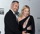 The rest is still unwritten...Natasha Bedingfield announces first pregnancy