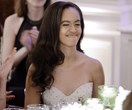 Who is Malia Obama's new boyfriend?