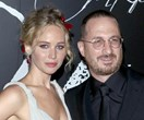 Jennifer Lawrence and director Darren Aronofsky call it quits after a year of dating