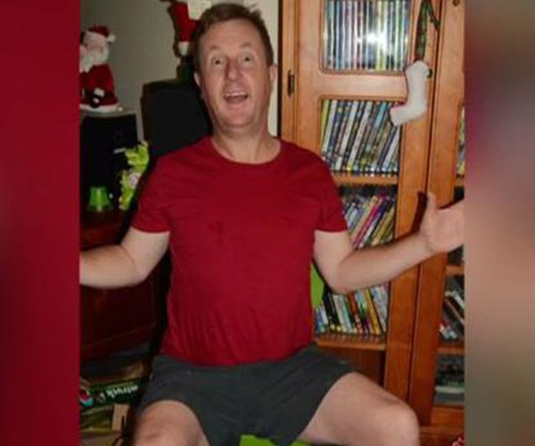 """Sydney Paedophile sentenced for 127 counts of """"vile and incomprehensible"""" crimes"""