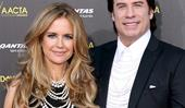BREAKING NEWS: Kelly Preston has passed away aged 57, following a secret battle with breast cancer