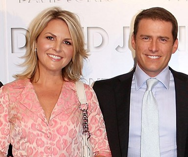 Do Georgie Gardner and Karl Stefanovic hate each other?