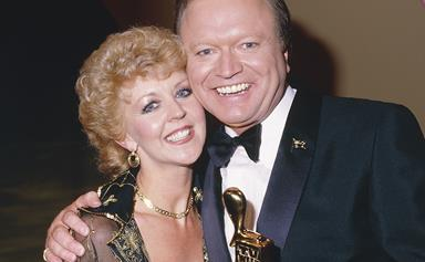 A glimpse at Bert Newton's career through the years