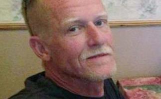 Las Vegas massacre survivor dies in car accident