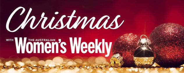 Christmas at The Weekly