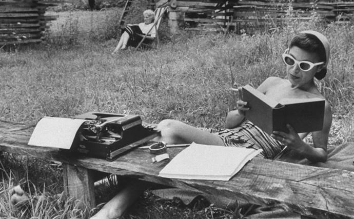 best summer reads of 2017
