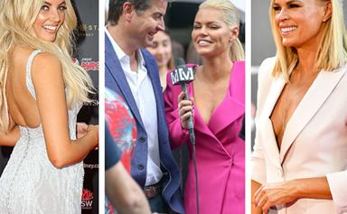 The HOTTEST moments from the 2017 ARIA Awards