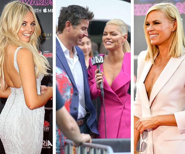 The 2017 ARIA Awards