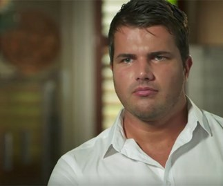 Gable Tostee suing state of Queensland