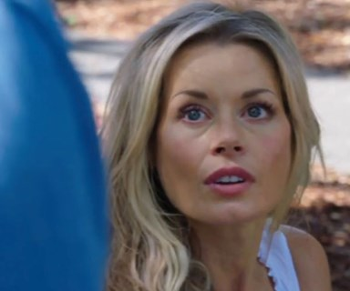 Neighbours boss says the Dee Bliss twist is far from over