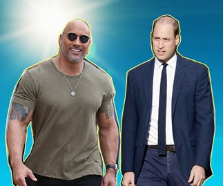 A life-changing cure for baldness could be just around the corner