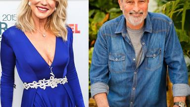 Kerri-Anne Kennerley says Don Burke isn't the only one
