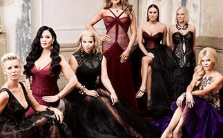 EXCLUSIVE: The Real Housewives of Melbourne promise babies, bullies and bust-ups