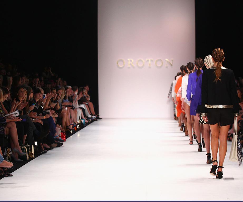 https www nowtolove com au fashion red carpet oaks day 2018 rh nowtolove com au