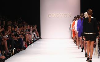 Iconic Australian accessories retailer Oroton goes into administration
