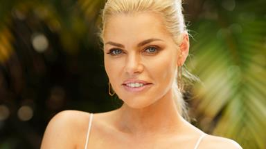 Sophie Monk reveals why she signed up for another reality dating show