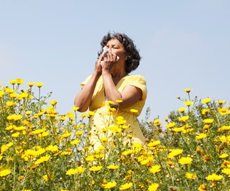 8 annoying niggles that actually keep you healthy