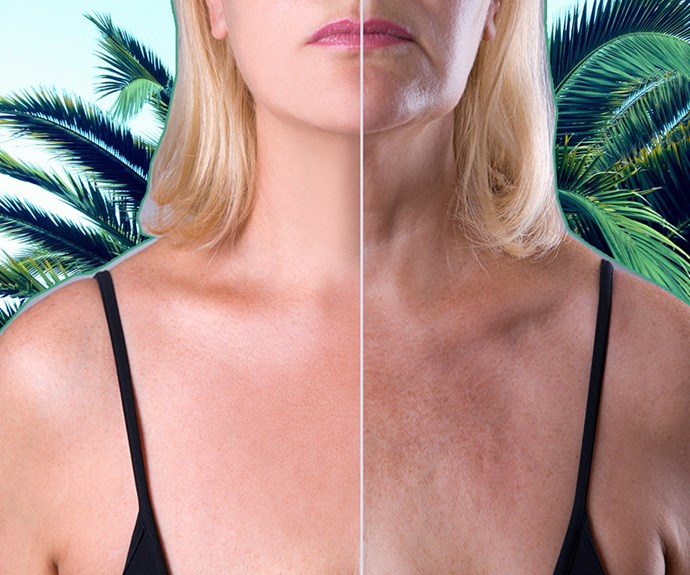 These 8 factors will help you determine your biological age