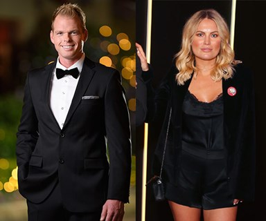 Spoiler alert! Does Keira Maguire end up with Jarrod Woodgate on Bachelor in Paradise?