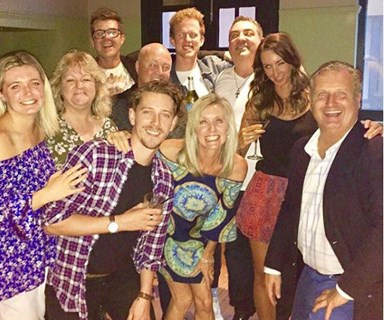 The Gogglebox families threw a party and we wish we were invited