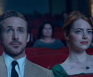 21 films we loved in 2017