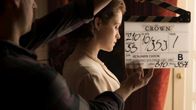 The Crown season 2 behind-the-scenes secrets