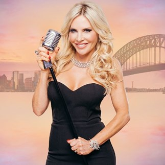 Melissa Tkautz confirms Real Housewives Of Sydney cast shake-up!