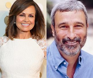 Lisa Wilkinson knew about Don Burke for 25 years